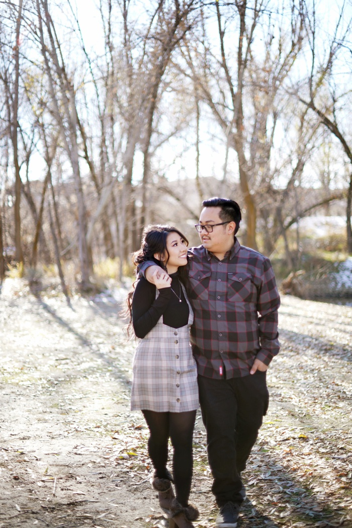 Wheeler_Farm_Fall_Engagement_Session_Utah_Wedding_Photographer_0009.jpg