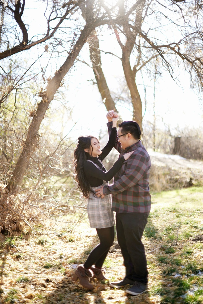 Wheeler_Farm_Fall_Engagement_Session_Utah_Wedding_Photographer_0011.jpg