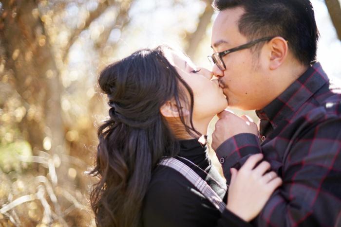 Wheeler_Farm_Fall_Engagement_Session_Utah_Wedding_Photographer_0013.jpg