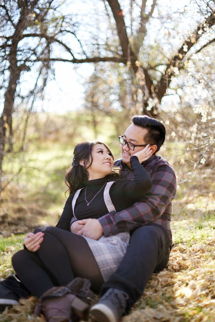 Wheeler_Farm_Fall_Engagement_Session_Utah_Wedding_Photographer_0016.jpg