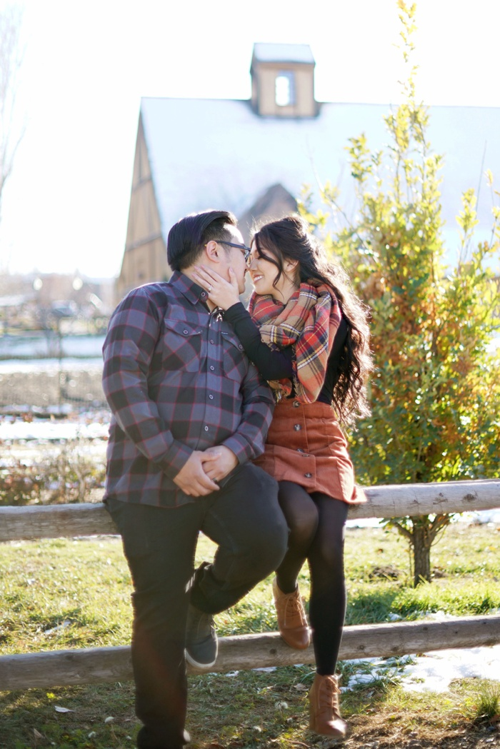 Wheeler_Farm_Fall_Engagement_Session_Utah_Wedding_Photographer_0027.jpg
