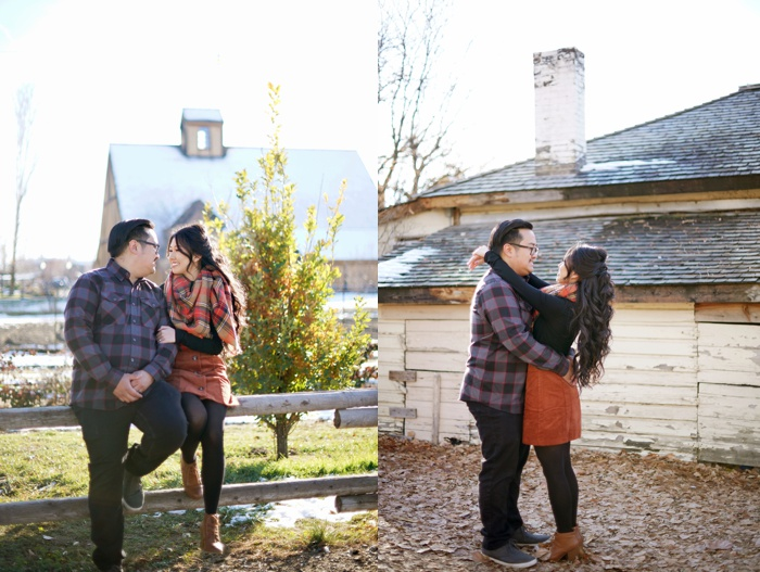 Wheeler_Farm_Fall_Engagement_Session_Utah_Wedding_Photographer_0029.jpg