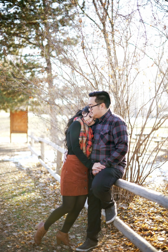 Wheeler_Farm_Fall_Engagement_Session_Utah_Wedding_Photographer_0031.jpg