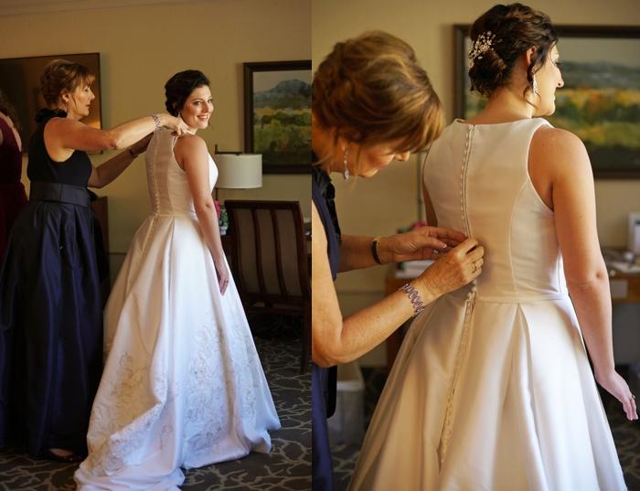 Snowbird_Summit_Wedding_Utah_Photographer_0017.jpg