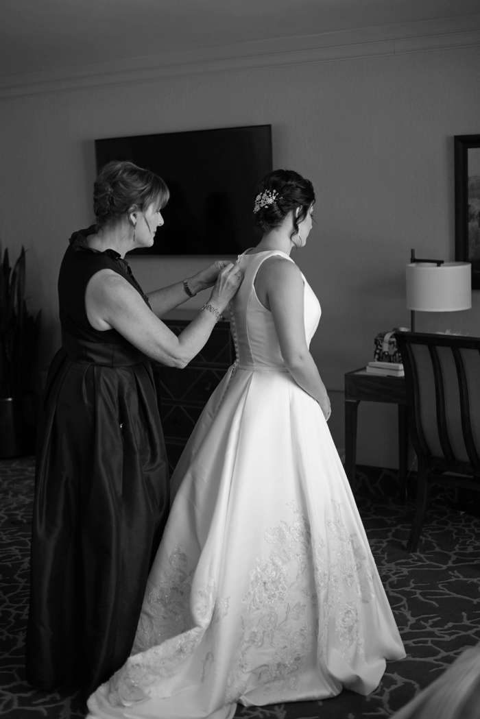 Snowbird_Summit_Wedding_Utah_Photographer_0019.jpg
