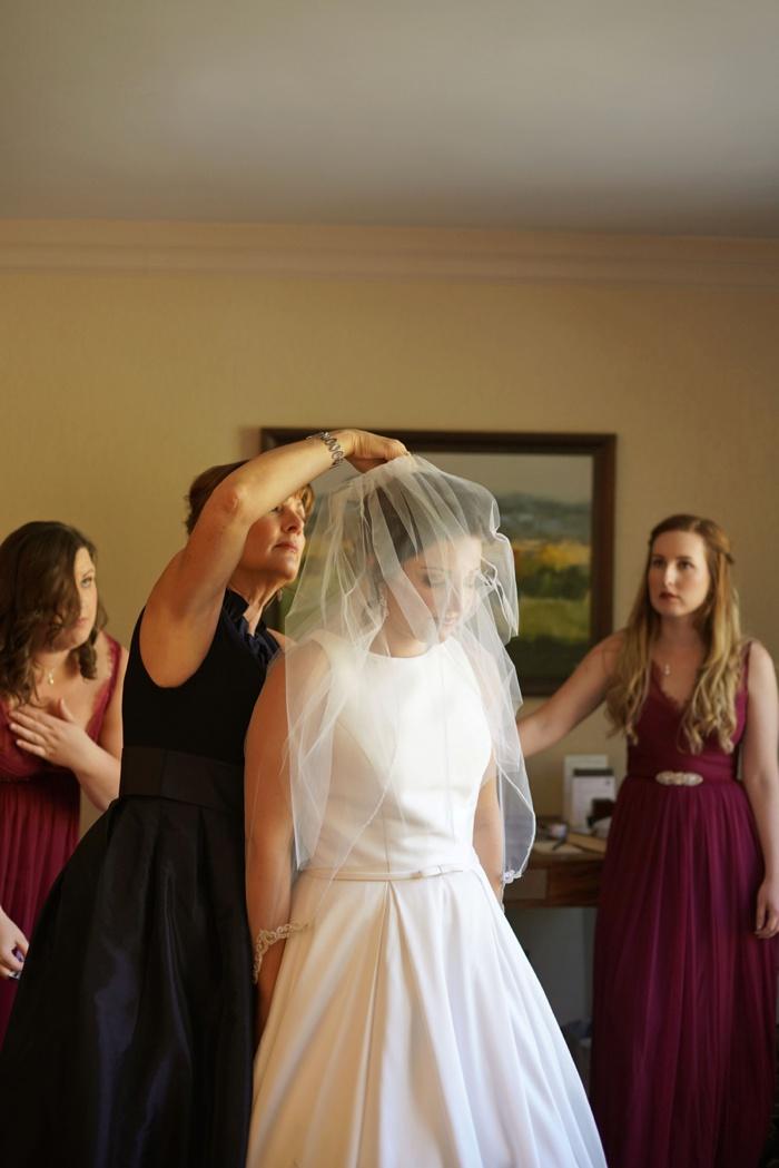 Snowbird_Summit_Wedding_Utah_Photographer_0024.jpg