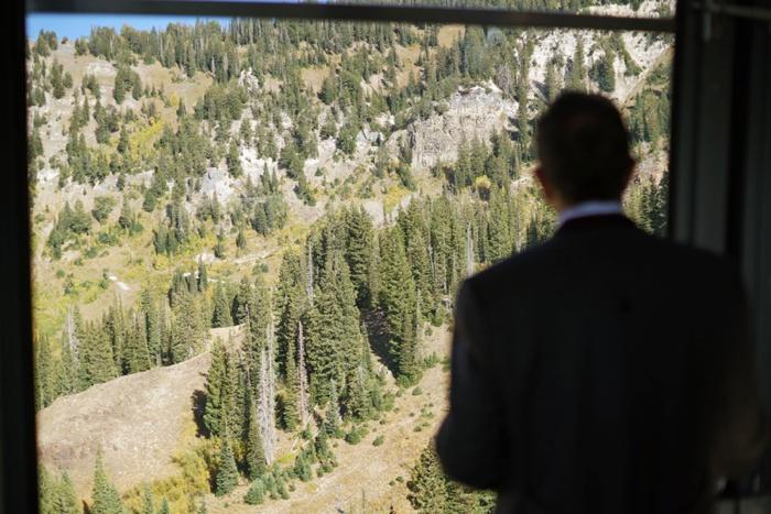 Snowbird_Summit_Wedding_Utah_Photographer_0032.jpg