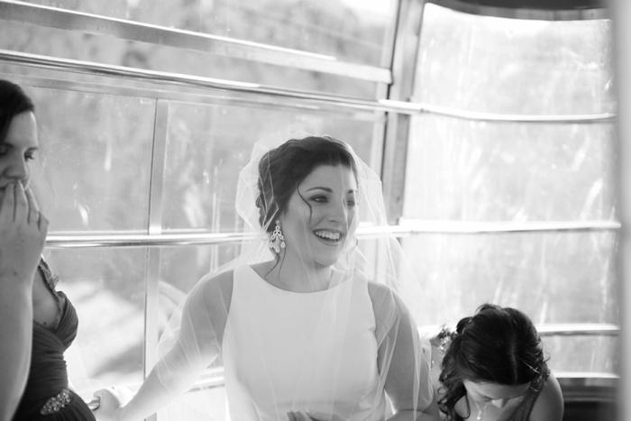Snowbird_Summit_Wedding_Utah_Photographer_0035.jpg