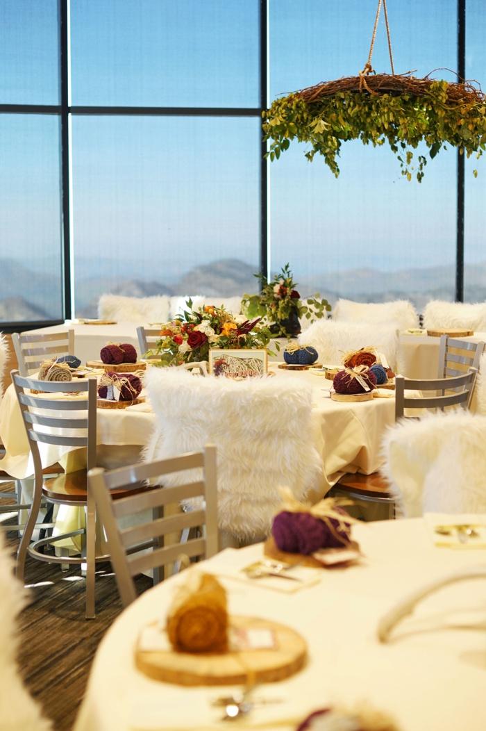 Snowbird_Summit_Wedding_Utah_Photographer_0040.jpg