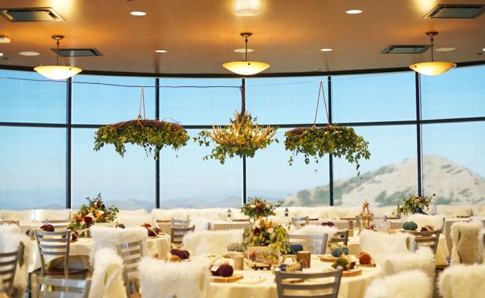 Snowbird_Summit_Wedding_Utah_Photographer_0042.jpg