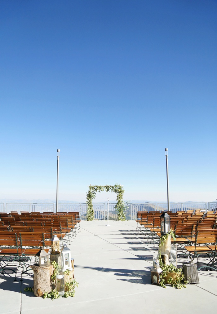Snowbird_Summit_Wedding_Utah_Photographer_0045.jpg