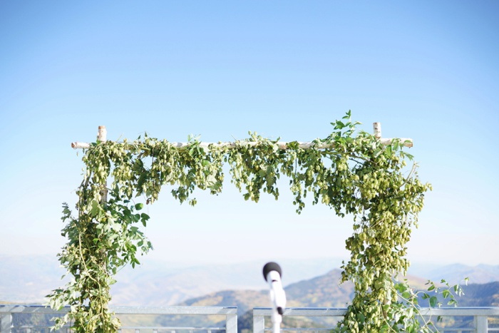 Snowbird_Summit_Wedding_Utah_Photographer_0047.jpg
