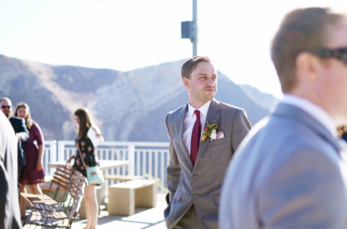 Snowbird_Summit_Wedding_Utah_Photographer_0053.jpg