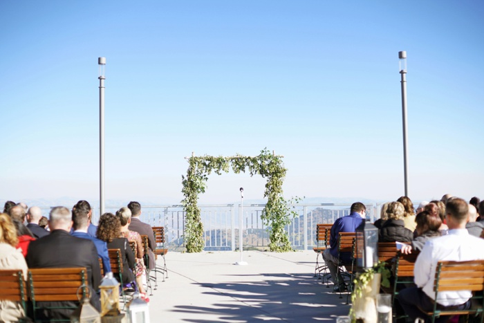 Snowbird_Summit_Wedding_Utah_Photographer_0054.jpg
