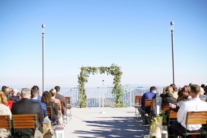 Snowbird_Summit_Wedding_Utah_Photographer_0054.jpg