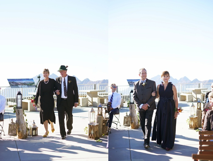 Snowbird_Summit_Wedding_Utah_Photographer_0055.jpg