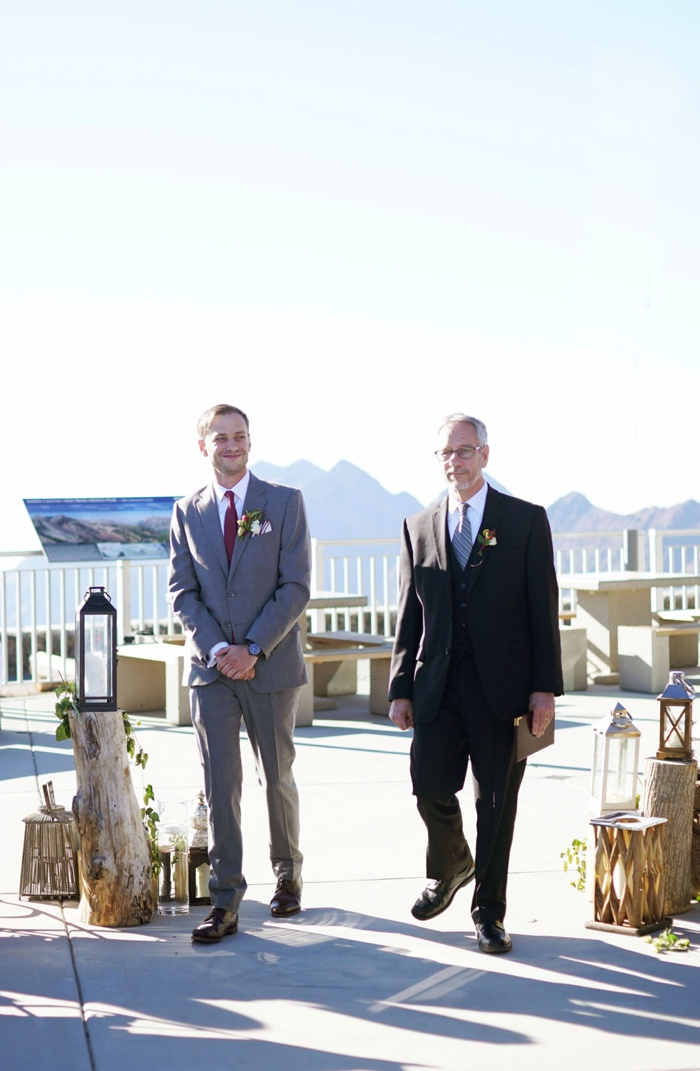 Snowbird_Summit_Wedding_Utah_Photographer_0056.jpg