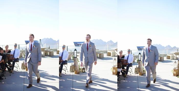 Snowbird_Summit_Wedding_Utah_Photographer_0057.jpg