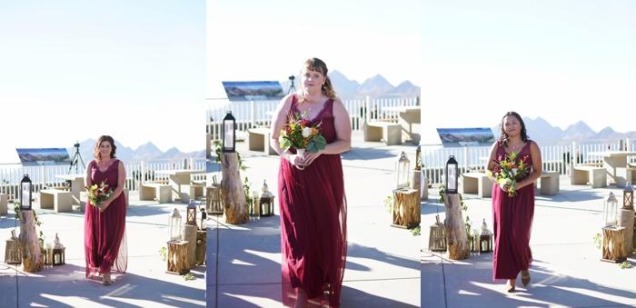 Snowbird_Summit_Wedding_Utah_Photographer_0060.jpg