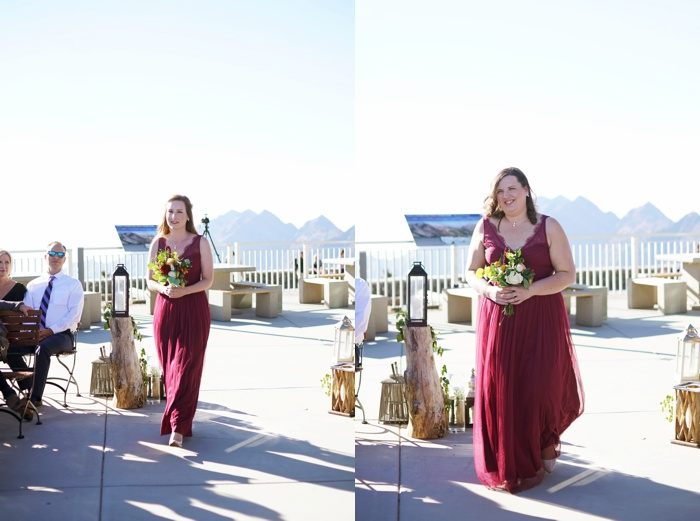 Snowbird_Summit_Wedding_Utah_Photographer_0061.jpg