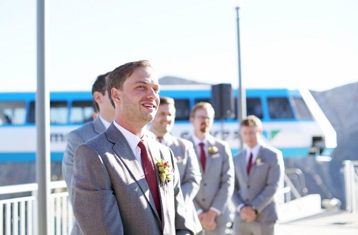 Snowbird_Summit_Wedding_Utah_Photographer_0062.jpg
