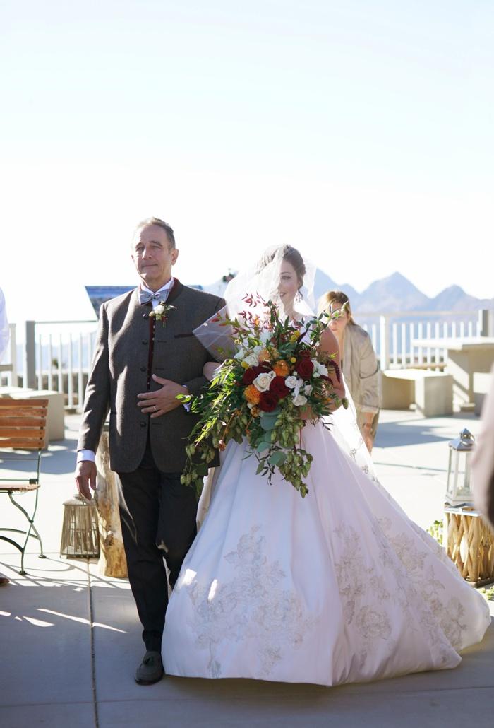 Snowbird_Summit_Wedding_Utah_Photographer_0063.jpg