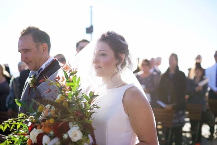 Snowbird_Summit_Wedding_Utah_Photographer_0064.jpg