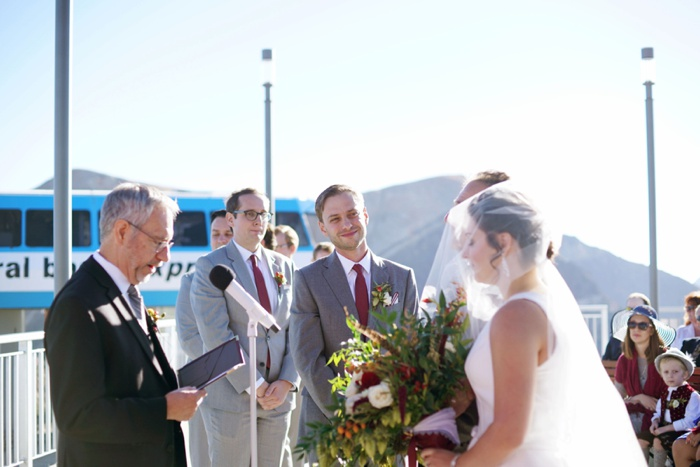 Snowbird_Summit_Wedding_Utah_Photographer_0066.jpg