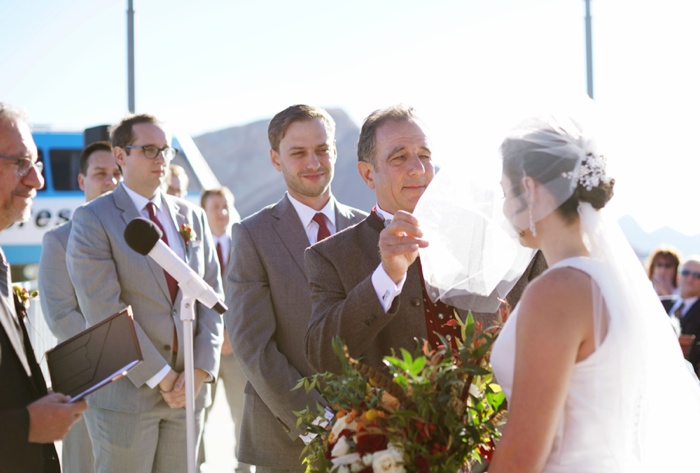 Snowbird_Summit_Wedding_Utah_Photographer_0067.jpg