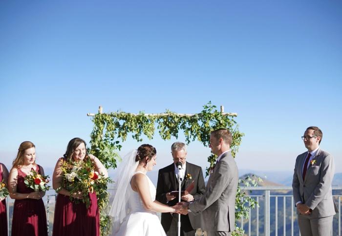 Snowbird_Summit_Wedding_Utah_Photographer_0069.jpg