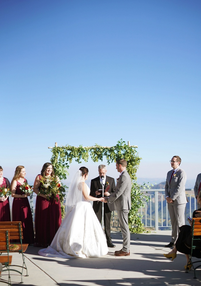 Snowbird_Summit_Wedding_Utah_Photographer_0068.jpg