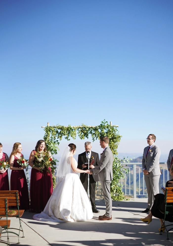 Snowbird_Summit_Wedding_Utah_Photographer_0068.jpg