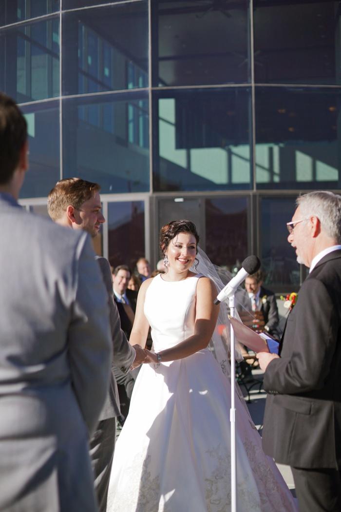Snowbird_Summit_Wedding_Utah_Photographer_0071.jpg