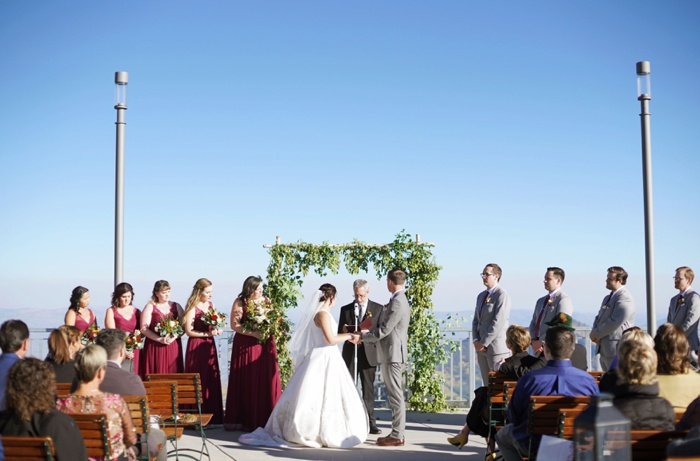 Snowbird_Summit_Wedding_Utah_Photographer_0072.jpg