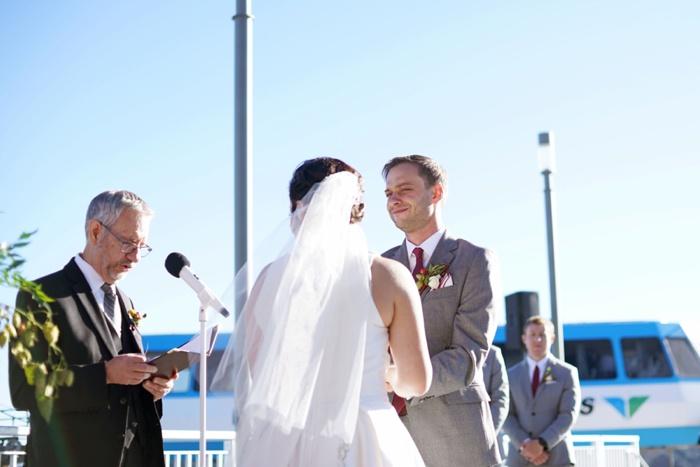 Snowbird_Summit_Wedding_Utah_Photographer_0073.jpg