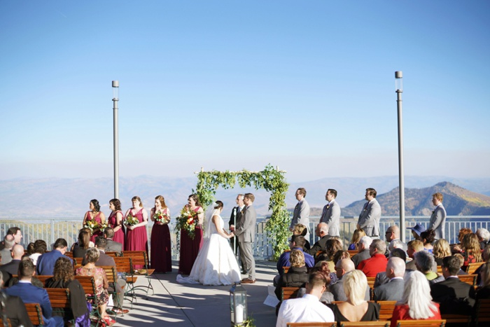 Snowbird_Summit_Wedding_Utah_Photographer_0075.jpg