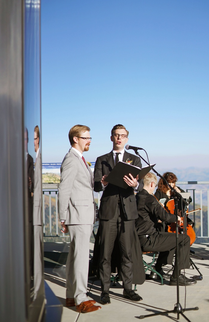 Snowbird_Summit_Wedding_Utah_Photographer_0074.jpg