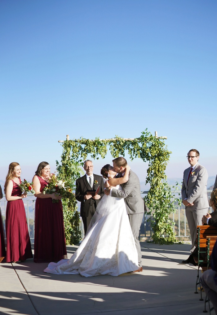 Snowbird_Summit_Wedding_Utah_Photographer_0076.jpg