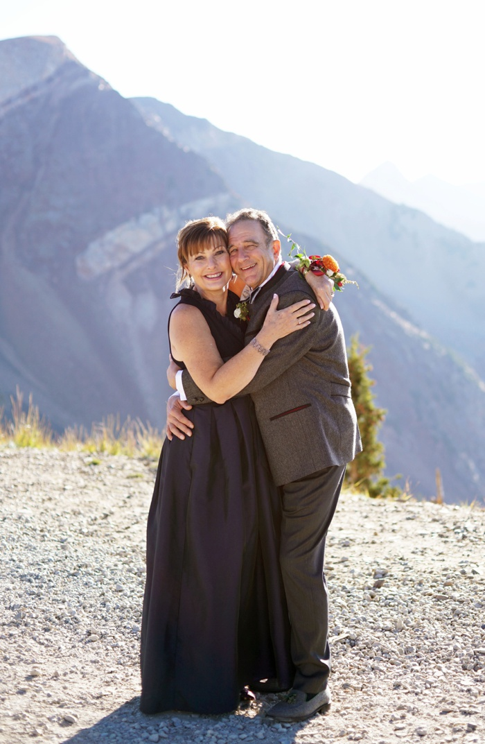 Snowbird_Summit_Wedding_Utah_Photographer_0079.jpg