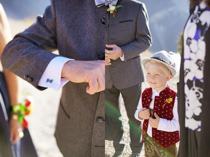 Snowbird_Summit_Wedding_Utah_Photographer_0080.jpg