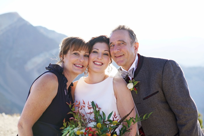 Snowbird_Summit_Wedding_Utah_Photographer_0083.jpg