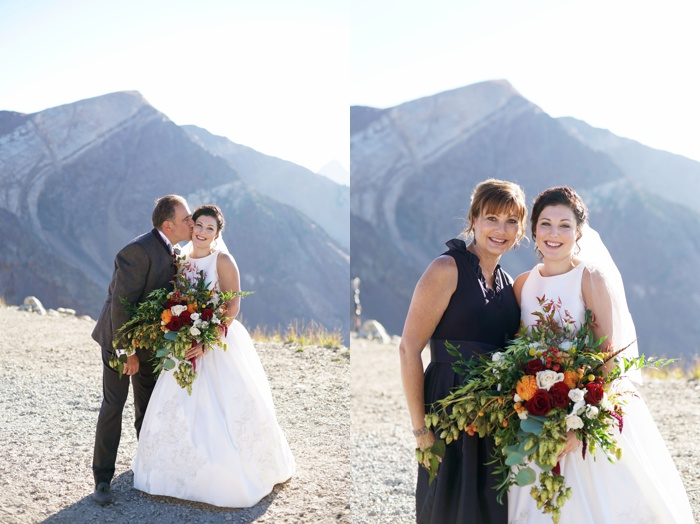 Snowbird_Summit_Wedding_Utah_Photographer_0082.jpg