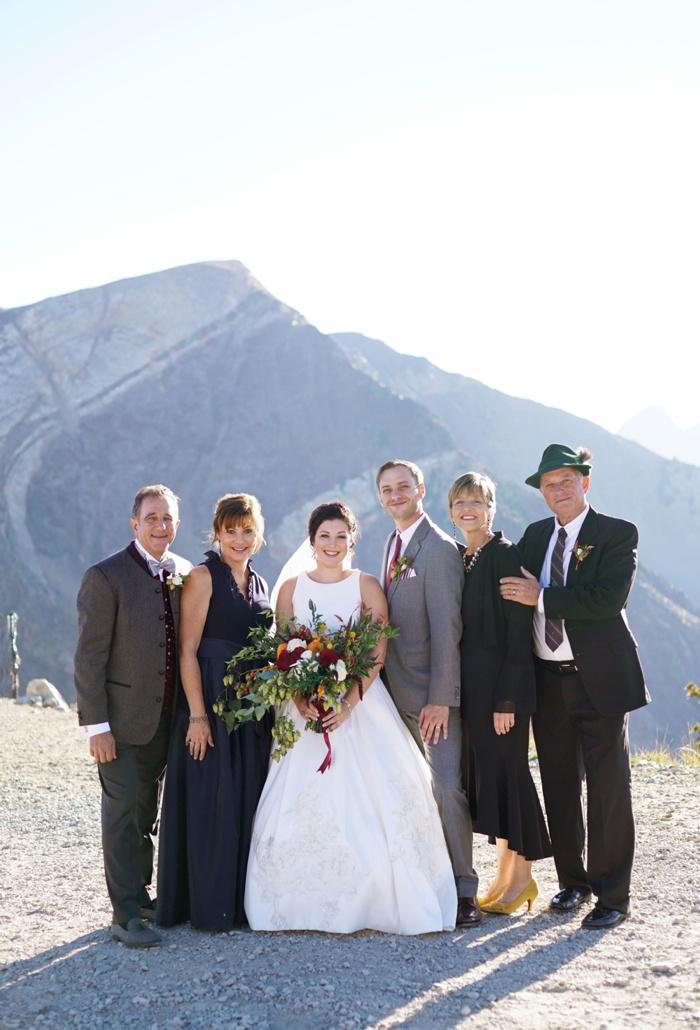 Snowbird_Summit_Wedding_Utah_Photographer_0084.jpg
