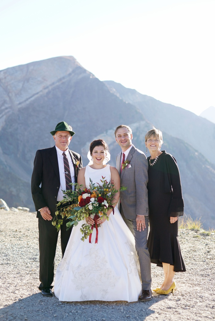 Snowbird_Summit_Wedding_Utah_Photographer_0085.jpg