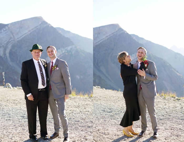 Snowbird_Summit_Wedding_Utah_Photographer_0086.jpg