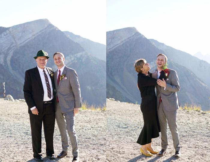 Snowbird_Summit_Wedding_Utah_Photographer_0086.jpg