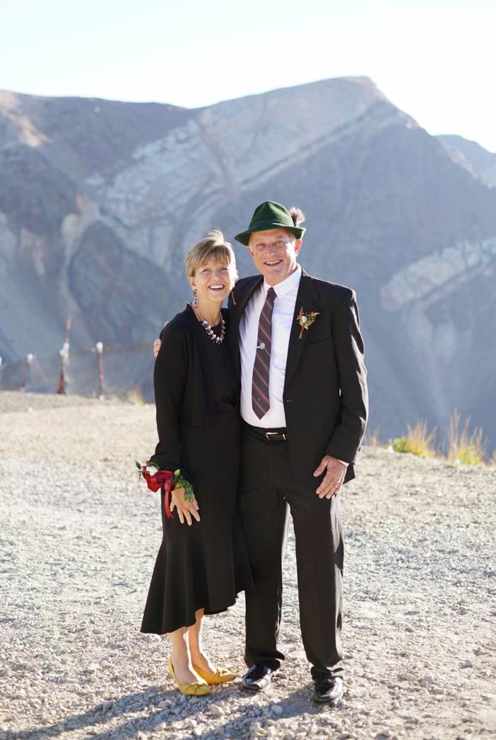 Snowbird_Summit_Wedding_Utah_Photographer_0087.jpg