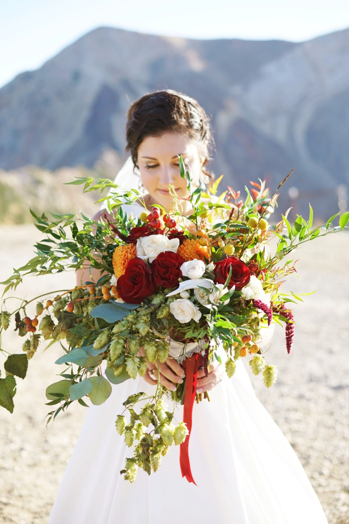 Snowbird_Summit_Wedding_Utah_Photographer_0088.jpg