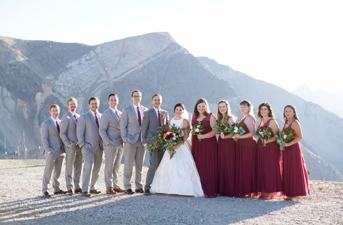 Snowbird_Summit_Wedding_Utah_Photographer_0089.jpg