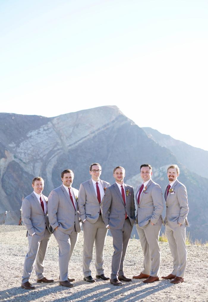 Snowbird_Summit_Wedding_Utah_Photographer_0090.jpg